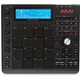 Akai MPC Studio Black Music Production Controller