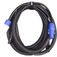 ADJ American DJ 12 Foot PowerCon 3-Pin DMX Combo Cable