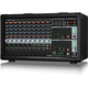Behringer PMP2000D 14-Channel Powered Mixer 2000W