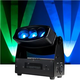 American DJ Chameleon QBar Pro LED Wash Light