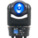 Elation ACL 360i 60W RGBW LED Moving Head