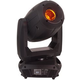 Elation Platinum Profile LED Moving Head Spot