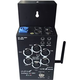 Blizzard Skyline Compact W-DMX Wireless Splitter
