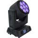 Blizzard Stiletto I7 7x15w RGBW LED Moving Head