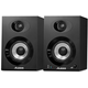 "Alesis Elevate 4 (Pair) 4"" Studio Monitor"