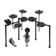 Alesis Nitro Kit 8pc. Electronic Drum Kit