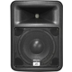 Peavey Impulse 100 Weather Resistant Speaker