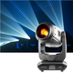 Chauvet Maverick MK2 Spot Moving Head LED Light