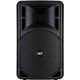 RCF ART-315-MK3 Passive 2-Way 15-Inch Speaker