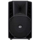 RCF ART-710A-MK2 Powered 2-Way 10-Inch Speaker