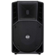 RCF ART-712A-MK2 Powered 2-Way 12-Inch Speaker