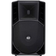 RCF ART-735-A Powered 2-Way 15-Inch Speaker