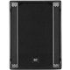 RCF SUB705-AS-MKII Powered 15-Inch Subwoofer