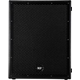 RCF SUB8004-AS Powered 18-Inch Subwoofer