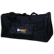Global Truss Carry Bag for 2 ST-UJB-12 Box
