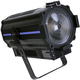 Blizzard Oberon Fresnel 100w COB LED Spot Light