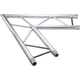 Global Truss IB-4059H 60 Degree Horizontal I-Beam Corner