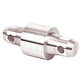 Global Truss GT-CS55 55mm Coupler Male to Male