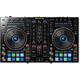 Pioneer DDJ-RR DJ Controller for rekordbox