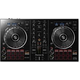 Pioneer DDJ-RB DJ Controller for rekordbox