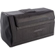 Bose Travel Bag for F1 Model 812 Speaker