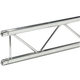 Global Truss IB-4050-1250 4.10-Foot I-Beam Segment