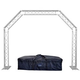 Global Truss Arch System Archway with Carry Bag  +