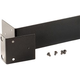 Anchor Rackmount for the Wm-500 - Black