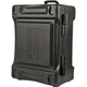 Anchor HC-ARMOR24-PC Armor Hard Case Portacom