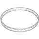 Global Truss IB-C4-V90 4.0M Vertical Truss Circle