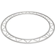 Global Truss IB-C2-H90 2.0M Horizontal Circle    *