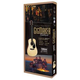 Yamaha Gigmaker Deluxe Accoustic Guitar Pack