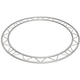 Global Truss IB-C1.5-H180 1.5M Horizontal Circle *