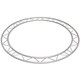 Global Truss IB-C5-H45 5.0M Horizontal Circle    *