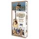 Yamaha Gigmaker Standard Accoustic Guitar Pack