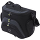 Fusion FB-SA-01 Workstation DJ & Controller Bag