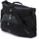 Fusion FB-SA-02 Workstation DJ & Controller Bag