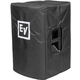 Electro-Voice ETX-15-CVR Padded Cover for ETX-15P