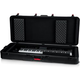 Gator GTSA-KEY76D TSA Deep 76-note Keyboard Case