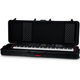 Gator GTSA-KEY88 TSA Molded 88-note Keyboard Case