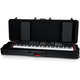 Gator GTSA-KEY88D TSA Deep 88-note Keyboard Case