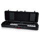 Gator GTSA-KEY88SL TSA Slim 88-note Keyboard Case