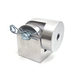 Global Truss ST-5029A Mini Hinge M12