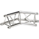 Global Truss TR4089UD 2-Way 120 Deg Corner Up/Down