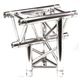 Global Truss TR-4096H/I 3-Way Horiz T-Junction