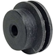 Global Truss Medium Pulley for ST-132 Crank Stand