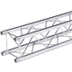 Global Truss SQ-F24075 2.46ft Square Segment