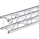 Global Truss SQ-F24215 7.05 Ft F24 Square Truss Segment *