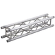 Global Truss SQ-F14-0.5 1.64ft Square Segment