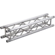 Global Truss SQ-F14-1.0 3.28ft Square Segment